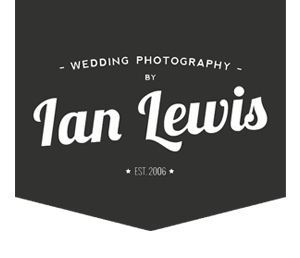 Wedding Photography in Taunton, Somerset and the South-West logo